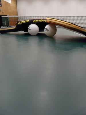 table-tennis-815714_640.jpg